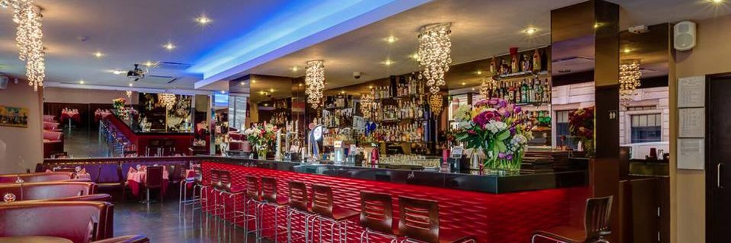 Erebuni Restaurant, Bar & Lounge London's Best Russian Restaurants