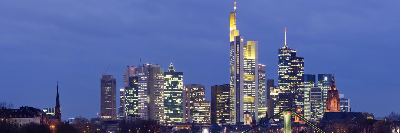 Speed dating frankfurt am main 2014