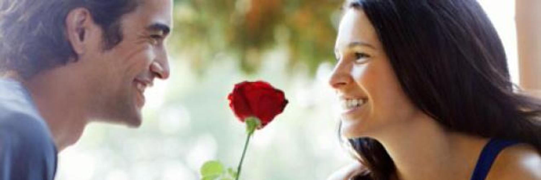 Женщины хотят поскорее познакомиться с мужчинами  276509