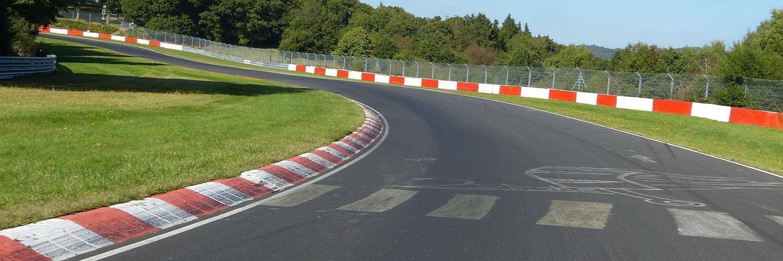 nürburgring rabattcode