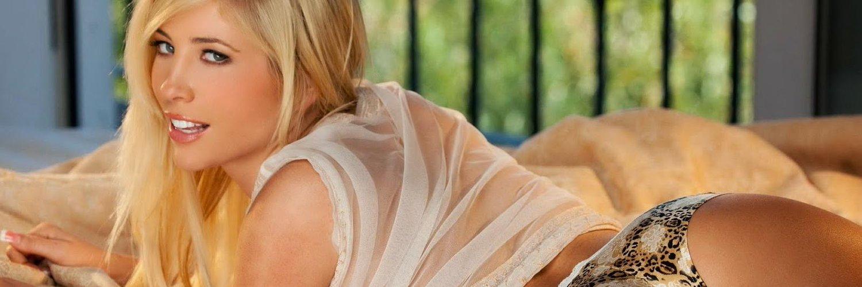 Спалил мастурбирующую жену порно фото бесплатно