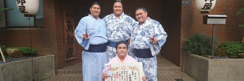 北勝富士大輝の画像 p1_7