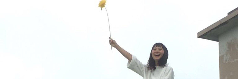 鈴木来海の画像 p1_30