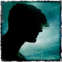 Mikael Larsson | Social Profile