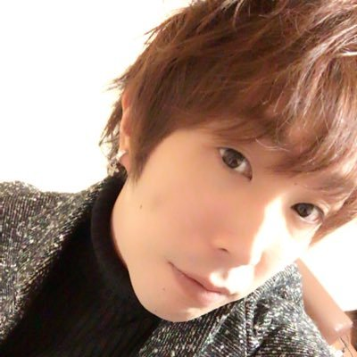 中川龍😈✨'s Twitter Profile Picture