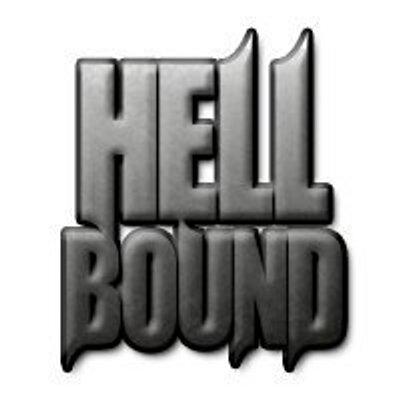 Hellbound.ca | Social Profile