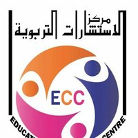 @ECC_ibri