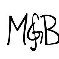 @MusicGamesBands