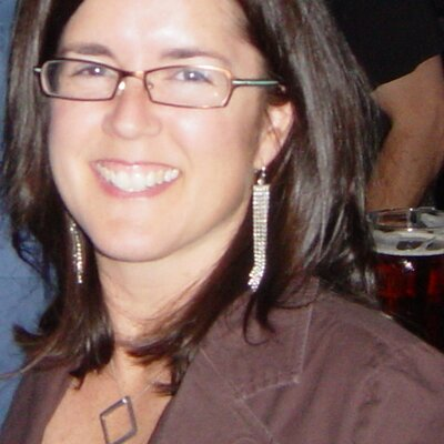 Angie Clawson | Social Profile