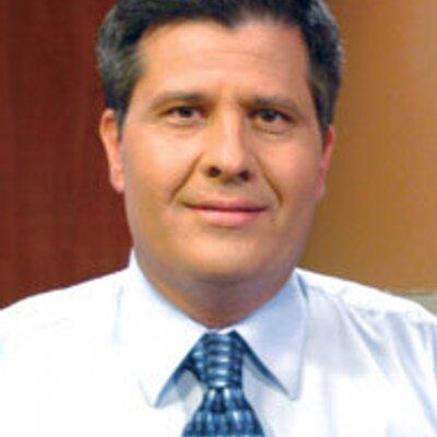 Eduardo Rodriguez | Social Profile
