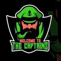 @Captainslays