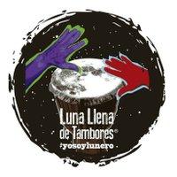 @LunadeTambores