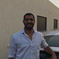 @_AmirTaib