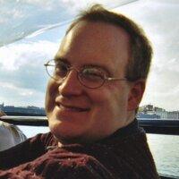 Richard Skinner | Social Profile