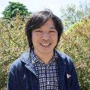 鈴木太朗 / Taro Suzuki