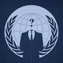 Anonymous Brasil