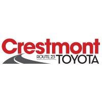 @CrestmonToyota