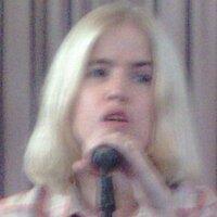 Michelle Marie White   Social Profile
