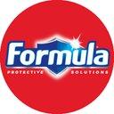 Formula Oral Care ™