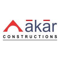 @Aakarconstruct1
