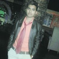 @sao_kamini