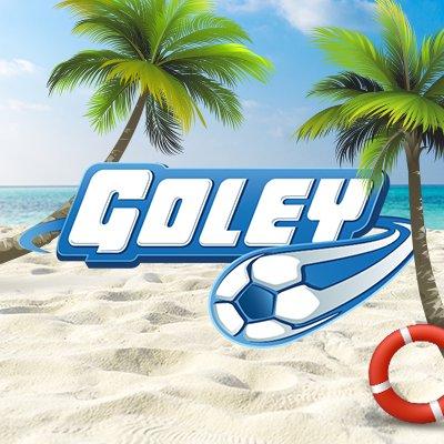 Goley  Twitter Hesabı Profil Fotoğrafı