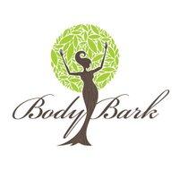 Body Bark | Social Profile