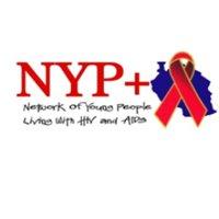 @NYPplus_Network