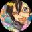 The profile image of humito1031