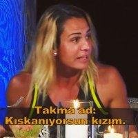 @kiskaniyosun