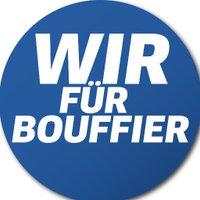 @wirfuerbouffier