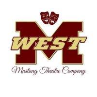 @MWHS_theatre
