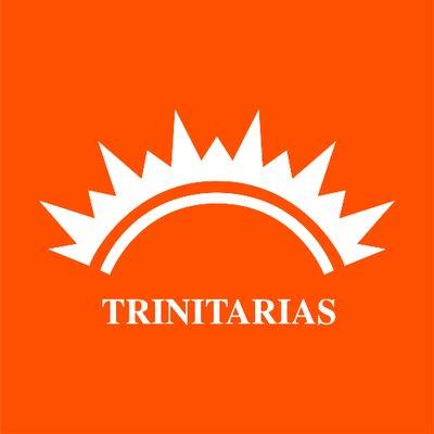 C.C. Las Trinitarias