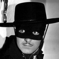 Zorro Boricua