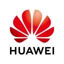 Huawei Latinoamérica