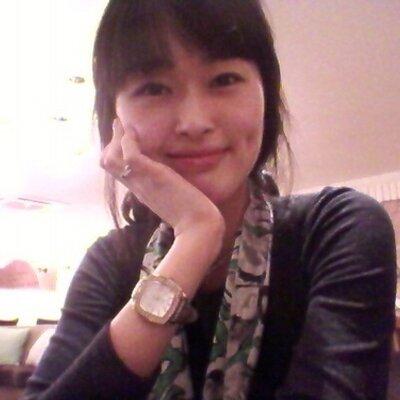Ji-hee Lee | Social Profile