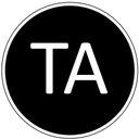 tatransfers.com