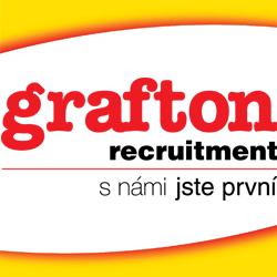 Grafton CZE