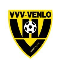 @VVVVenlo