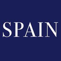 SpainMMG