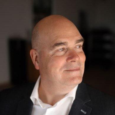 John V. Kristensen