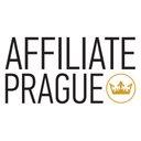 Affiliate Prague