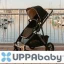 UPPAbaby UK
