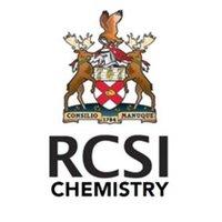 @chemistryrcsi