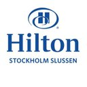 Hilton Stockholm