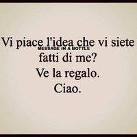 @AndreaMarini_78