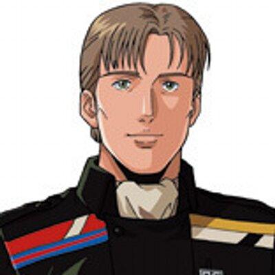 アレックス・キャゼルヌ   Social Profile