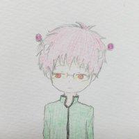 @saku2755ot