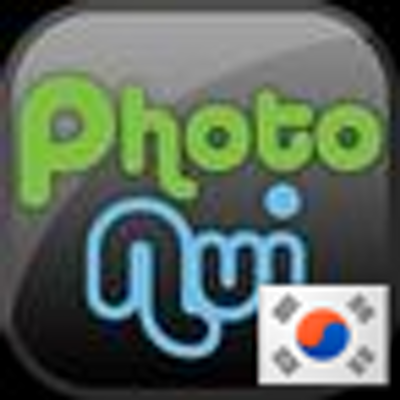 photonui | Social Profile