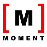 MOMENT AGENCY | Social Profile